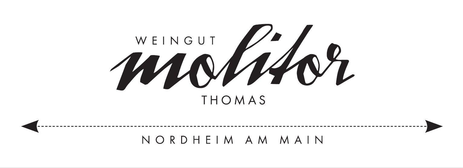 Weingut Thomas Molitor